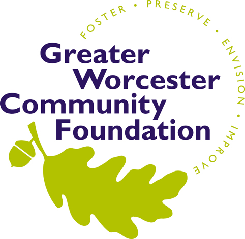 greater worcester