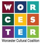 Worcester Cultural Coalition