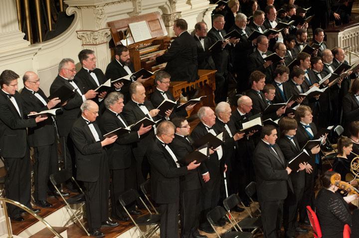 join-chorus